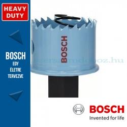 Bosch Sheet Metal körkivágó 38 mm