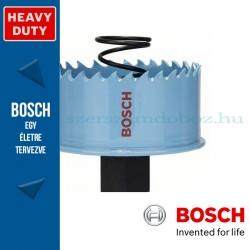 Bosch Sheet Metal körkivágó 54 mm