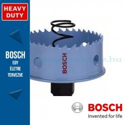 Bosch Sheet Metal körkivágó 65 mm