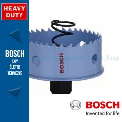 Bosch Sheet Metal körkivágó 67 mm
