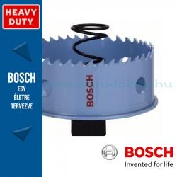 Bosch Sheet Metal körkivágó 68 mm