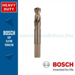 Bosch HSS-Co központosító fúró 65 mm