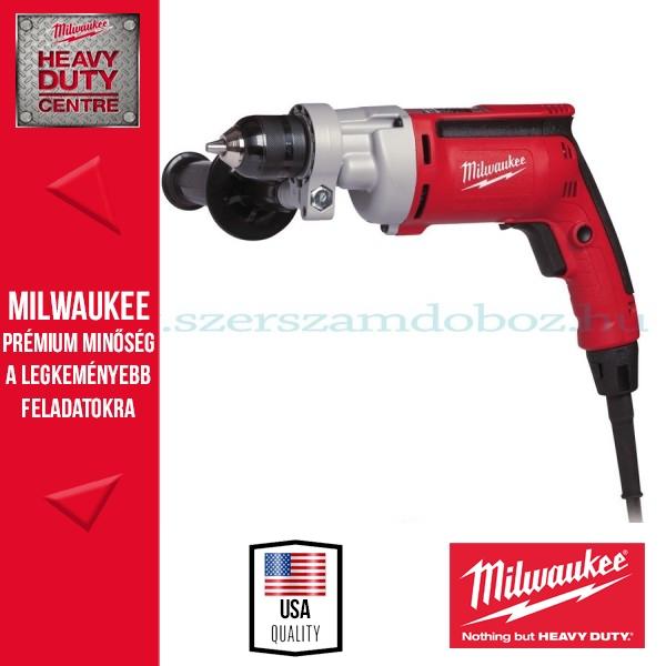 Milwaukee HDE 10 RQX Fúrógép