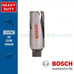 Bosch Endurance for Multi Construction körkivágó 30 mm