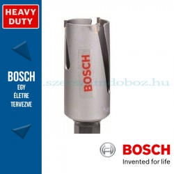 Bosch Endurance for Multi Construction körkivágó 35 mm
