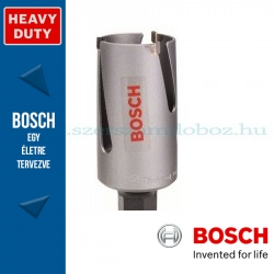 Bosch Endurance for Multi Construction körkivágó 40 mm