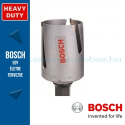Bosch Endurance for Multi Construction körkivágó 50 mm