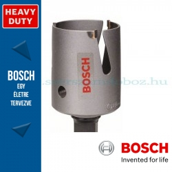 Bosch Endurance for Multi Construction körkivágó 55 mm