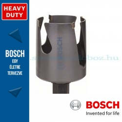 Bosch Endurance for Multi Construction körkivágó 58 mm