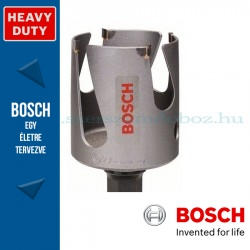 Bosch Endurance for Multi Construction körkivágó 60 mm