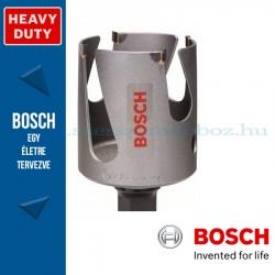 Bosch Endurance for Multi Construction körkivágó 60 mm