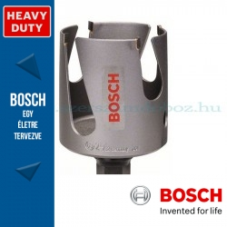 Bosch Endurance for Multi Construction körkivágó 63 mm