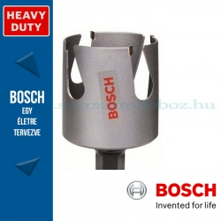 Bosch Endurance for Multi Construction körkivágó 65 mm