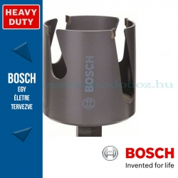 Bosch Endurance for Multi Construction körkivágó 68 mm