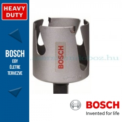 Bosch Endurance for Multi Construction körkivágó 70 mm
