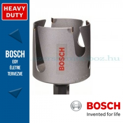Bosch Endurance for Multi Construction körkivágó 71 mm