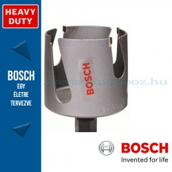 Bosch Endurance for Multi Construction körkivágó 74 mm