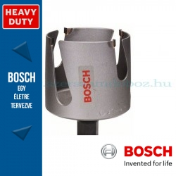 Bosch Endurance for Multi Construction körkivágó 76 mm
