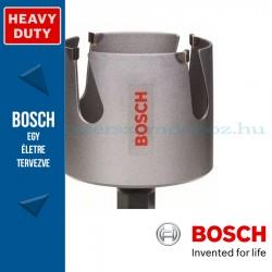 Bosch Endurance for Multi Construction körkivágó 80 mm