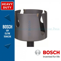 Bosch Endurance for Multi Construction körkivágó 85 mm