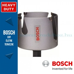 Bosch Endurance for Multi Construction körkivágó 90 mm