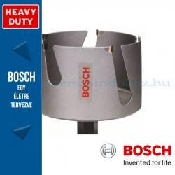 Bosch Endurance for Multi Construction körkivágó 105 mm