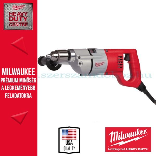 Milwaukee HDE 13 RQD Fúrógép