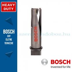 Bosch Endurance for Multi Construction körkivágó 20 mm
