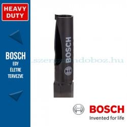 Bosch Speed for Multi Construction körkivágó 20 mm