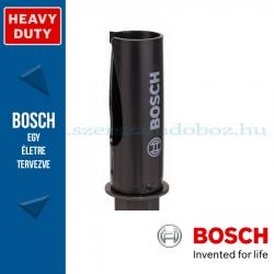 Bosch Speed for Multi Construction körkivágó 25 mm