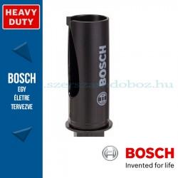 Bosch Speed for Multi Construction körkivágó 27 mm