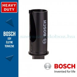 Bosch Speed for Multi Construction körkivágó 30 mm