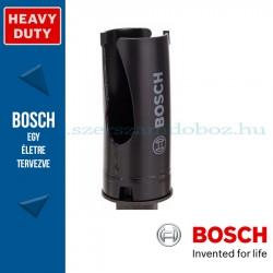 Bosch Speed for Multi Construction körkivágó 32 mm
