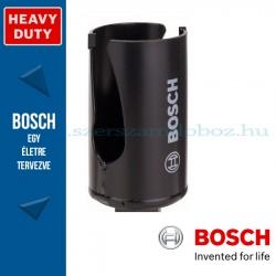 Bosch Speed for Multi Construction körkivágó 41 mm