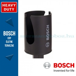 Bosch Speed for Multi Construction körkivágó 48 mm