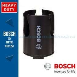 Bosch Speed for Multi Construction körkivágó 51 mm