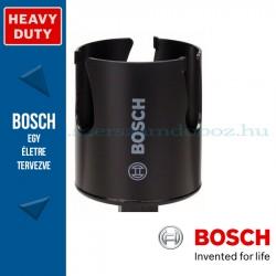 Bosch Speed for Multi Construction körkivágó 60 mm