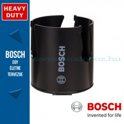 Bosch Speed for Multi Construction körkivágó 64 mm
