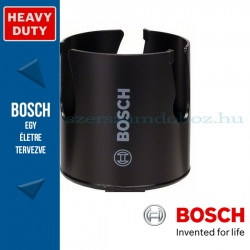 Bosch Speed for Multi Construction körkivágó 65 mm