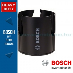 Bosch Speed for Multi Construction körkivágó 67 mm