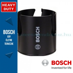 Bosch Speed for Multi Construction körkivágó 68 mm