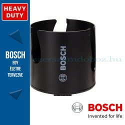Bosch Speed for Multi Construction körkivágó 73 mm