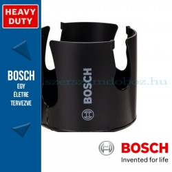Bosch Speed for Multi Construction körkivágó 76 mm