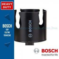 Bosch Speed for Multi Construction körkivágó 77 mm