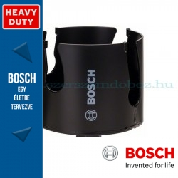 Bosch Speed for Multi Construction körkivágó 83 mm