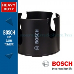 Bosch Speed for Multi Construction körkivágó 86 mm