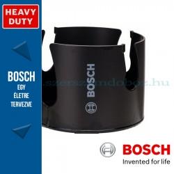 Bosch Speed for Multi Construction körkivágó 92 mm