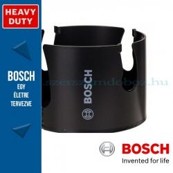 Bosch Speed for Multi Construction körkivágó 95 mm