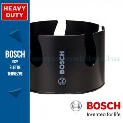 Bosch Speed for Multi Construction körkivágó 102 mm