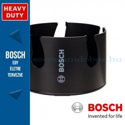Bosch Speed for Multi Construction körkivágó 105 mm